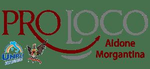 Proloco Aidone – Morgantina